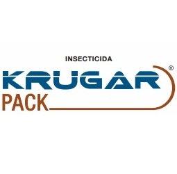 Krugar