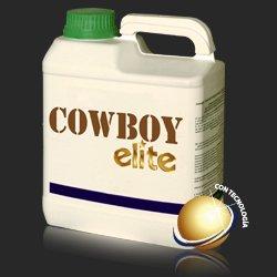 cowboy elite