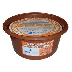 Mercobloc Multinutricional