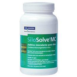 SILOSOLVE MC_260x260px