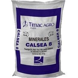 calsea 8