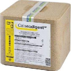 calsea digest