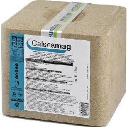 calsea mag