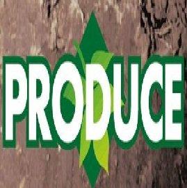 produce 4