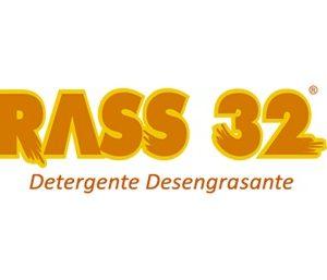 logo-rass32-web